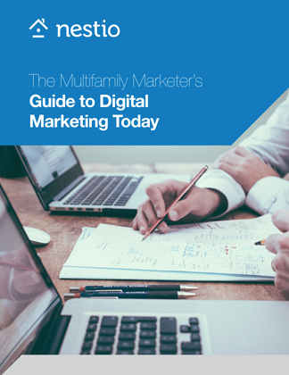 Multifamily-Marketers-Guidebook-to-Marketing-Today.png