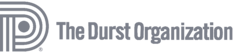 durst-organization-logo-transparent1