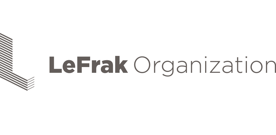 logos-scrolling-lefrak-organization-2