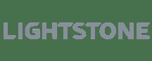 the-lightstone-group-logo